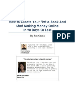How+To+Start+An+e-Book+Business+v3
