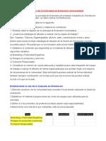 proceso de planificación.pdf