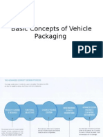 Basic Concepts of Vehicle Packaging.ppt