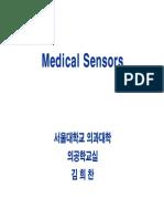 09_BiomedicalSensors