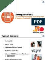 enterpriseussd-140311071714-phpapp02.pdf