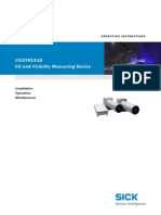 VICOTEC410.PDF