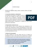 Guia do Estudante (turma 1_1º2015).pdf