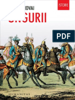 P. Lendvai - Ungurii.pdf
