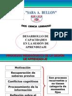 sesin-de-aprendizaje-sara-a-bullon-1223745009294894-9.ppt