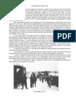 Conferinta de La Paris 1919