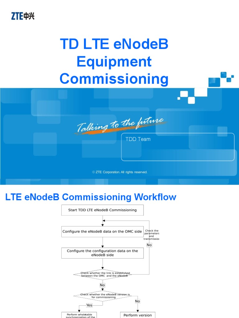 Enodeb equipment system software computer networking baditri Image collections