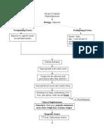 Wilm's Tumor Pathophysiology