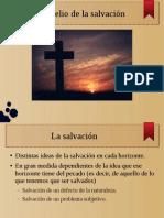 17-EvangeliodelaSalvacion