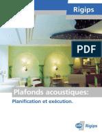 Plafonds_acoustiques