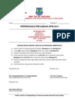 Ekonomi Asas 2.Cover.percubaan 2015