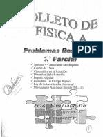 erick lamilla pre.pdf