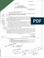 04.05.2015-All DPCs