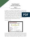 lec42 DESIGN OF OFFSHORE STRUCTURE