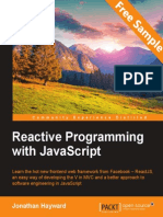 Pdf Javascript The Definitive Guide