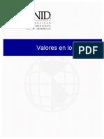 VP04_Lectura