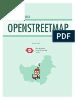 Modul Open Street Map