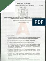 Examen Tramitacion ModA 2012