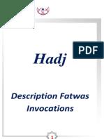French book hajj_PDF.pdf