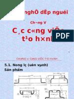 chuong 5_1.ppt