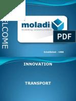Affordable Housing - moladi