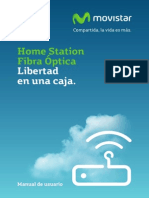 Manual Usuario Home Station Fibra Optica Teldat i 1104w (1)