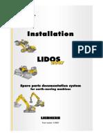 LIDOS_Inst_GB.pdf