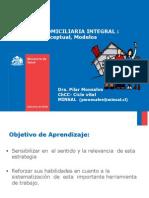 1. Visita Domiciliaria Marco Conceptual Modelos