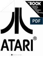 Atari, the Book