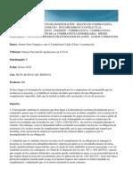 fallo Suprema Corte de Justicia de la Provincia de Buenos Aires