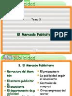 El Mercado Publicitario