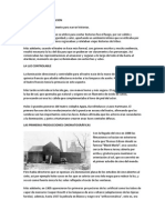 HISTORIA DE LA ILUMINACION.pdf