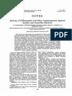 jurnal cefamandol 2.pdf