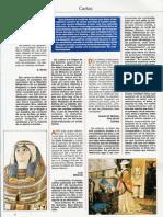 Cartas. Ovnis R-006 Nº046 - Mas Alla de La Ciencia - Vicufo2