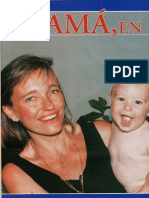 MAMÁ, EN OTRA VIDA YO FUI TU MADRE R-006 Nº046 - MAS ALLA DE LA CIENCIA - VICUFO2.pdf