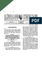 sluzbeni_glasnik_bih_broj_103.pdf