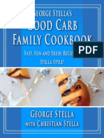 Good Carb Family Cookbook.pdf