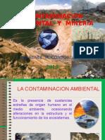 contaminación ambiental y mineria-140219151527-phpapp01