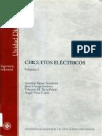 274027214-Circuitos-Electricos-Antonio-Pastor-Gutierrez-Vol-1.pdf