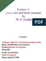 BMC Lecture 1