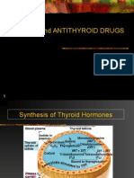 Intl. Thyroid