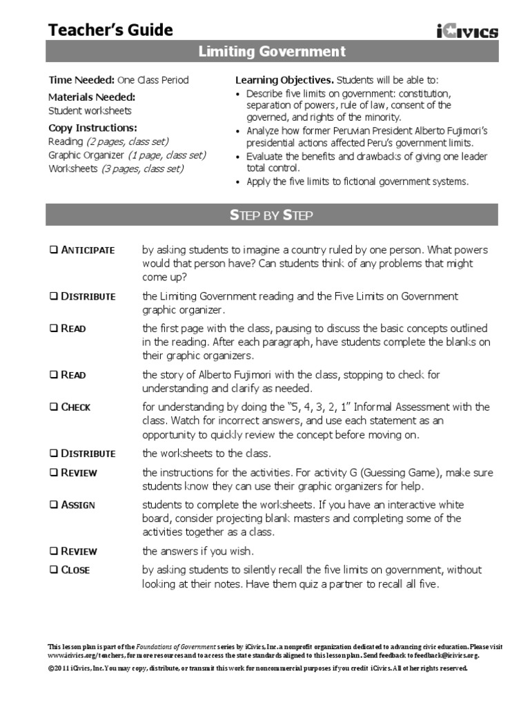 Icivics Worksheet P 2 Answers   Free Printables Worksheet likewise Icivics Who Rules Worksheet P 1   25 plus icivics worksheet p 2 free furthermore 100    Icivics Worksheet P 2 Answers     Lesson Plans Congress And in addition Icivics Worksheet P 1   Lobo Black further Icivics the Consution Worksheet Answers Printable   Printable together with KateHo » Icivics The Consution Worksheet Answers Printable as well Icivics Worksheet P 2 Answers Elegant Us History On Pinterest likewise A very big nch worksheet answers one party icivics 3 728 cb also icivics worksheet p 2 answers – streamclean info also KateHo » Icivics Worksheet P 2 Answers Elegant Worksheet The Bill as well Icivics Worksheet P 1   Livinghealthybulletin as well  moreover  further Icivics Worksheet P 1   Livinghealthybulletin also icivics answer sheets   Ibov jonathandedecker as well Icivics Worksheet P 2 Answers Inspirational A Very Big nch. on icivics worksheet p 2 answers
