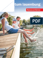 Reiseverführer2015