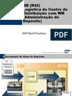 Detalhamento Geral WMS SAP Bom Material