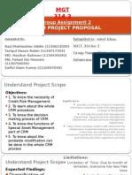 Mgt314-2 Ga-2 Waiting Line Presentation Slides (1)