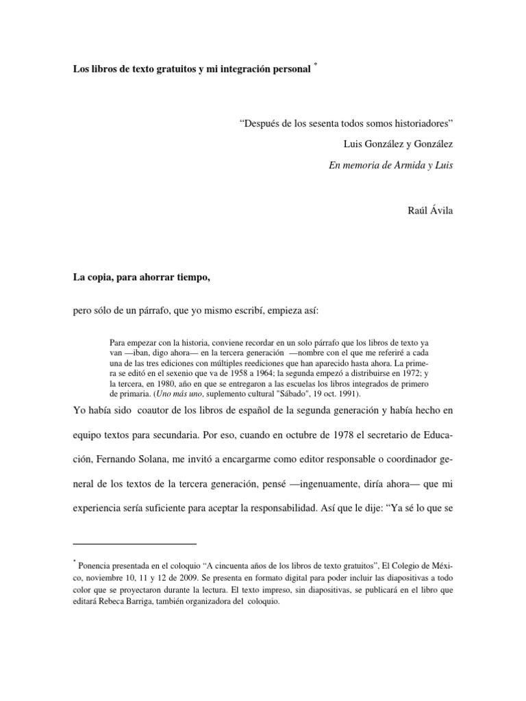 Atractivo Redactor Reanudar Muestra Ornamento - Ejemplo De Colección ...