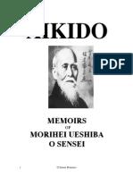 osensei-memoirs.pdf