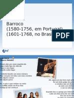 Cap04 Barroco