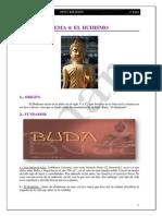 Apuntes Budismo