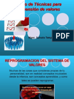 Redimension_de_valores.ppt